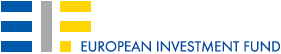 logo_eif